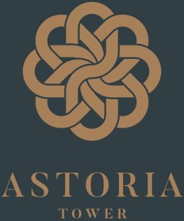 http://logo-astoria-tower