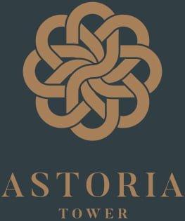 http://logo-astoria-tower