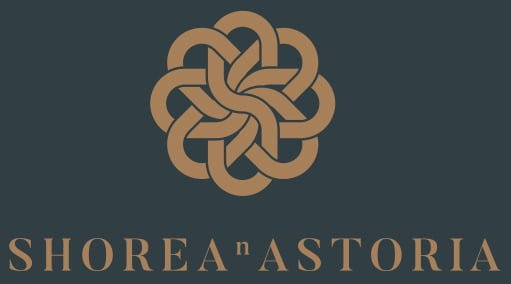 http://logo-shorea-astoria