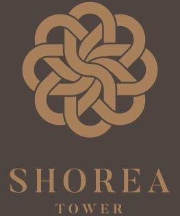http://logo-shorea-tower