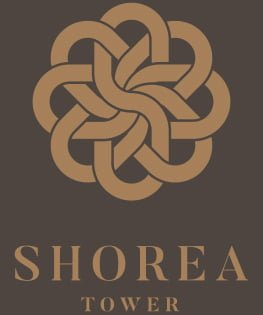 http://logo-shorea-tower