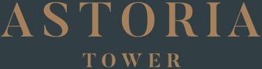 http://title-astoria-tower