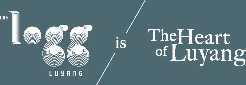 http://Logo-the-logg