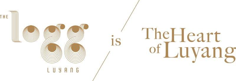 http://logo-the-logg-luyang